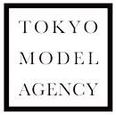 TOKYO MODEL AGENCY